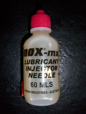 Lubricants & Motor Oil - all - www lawnmowerspecialties com