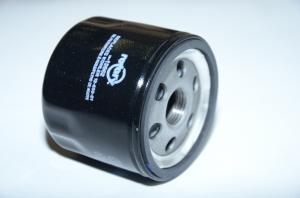 Kohler Oil Filters - all - www lawnmowerspecialties com